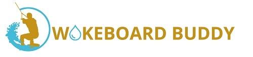 Wakeboard Buddy Logo