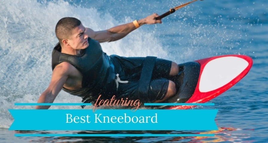 Best Kneeboard